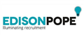 Edison Pope Ltd jobs