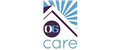 06 Care Limited jobs