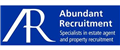 Abundant Recruitment Limited jobs