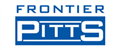 Frontier Pitts jobs