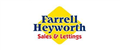 Farrell Heyworth Holdings jobs