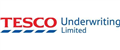 Tesco Underwriting jobs