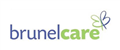Brunelcare jobs