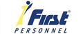First Personnel Services Limited jobs
