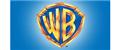 Jobs from Warner Bros
