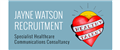 Jayne Watson Recruitment jobs