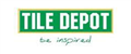 The Tile Depot jobs