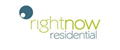 Right Now Residential jobs