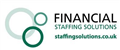 Financial Staffing Solutions jobs
