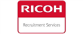 Ricoh Partner Recruitment Services jobs