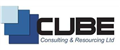 Cube Consulting & Resourcing Ltd jobs