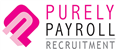 Purely Payroll jobs