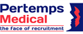 Pertemps Medical – Milton Keynes jobs