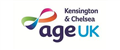 Age UK Kensington and Chelsea jobs
