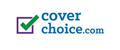 Cover Choice jobs