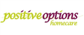 Positive Options jobs