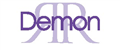 Demon Recruitment & Resourcing Ltd jobs
