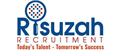 Risuzah Recruitment jobs
