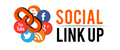 Social Link Up Limited jobs