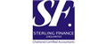 Sterling Finance UK Limited jobs