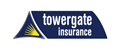 Towergate Insurance jobs