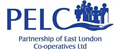 Partnership of East London Cooperatives jobs