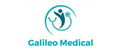 Galileo Medical Ltd jobs