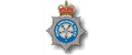 North Yorkshire Police jobs