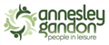 Annesley Gandon jobs