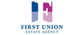 First Union Property Company Ltd jobs