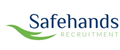 Safehands Recruitment Limited jobs
