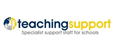 Teaching Support Limited jobs