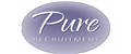 Pure Recruitment jobs
