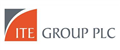 ITE Group  jobs