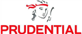 Prudential  jobs