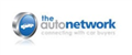 The Auto Network jobs