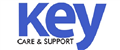 Key Care & Support Merseyside LTD jobs