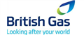 British Gas jobs