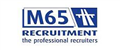 M65 Recruitment Limited jobs