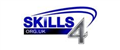 Skills4.org.uk jobs