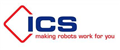 ICS Robotics & Automation Ltd jobs