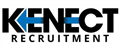 Kenect Recruitment Ltd jobs