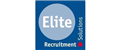 elite-recruitmentsolutions jobs
