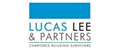 Lucas Lee & Partners jobs