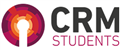 CRM-Students jobs
