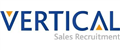 Vertical Sales Recruitment jobs