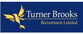 Turner Brooks Recruitment Ltd  jobs