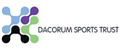 Dacorum Sports Trust jobs