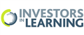 Investors In Learning jobs
