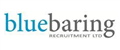 bluebaring recruitment  jobs